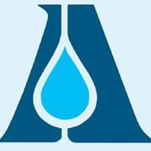 Alliance Water Resources
