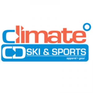 C D Ski & Sports