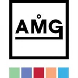 Amg Inc