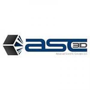 Advanced Scientific Concepts Inc