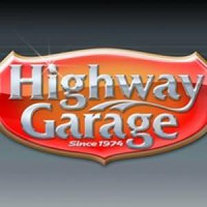 Highway Towing