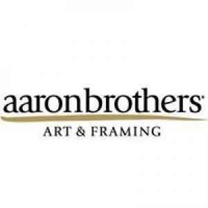 Aaron Brothers Art & Framing