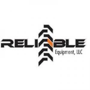 Reliable Equipment LLC