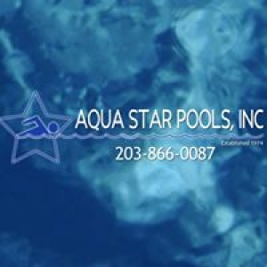 Aqua-Star Pools