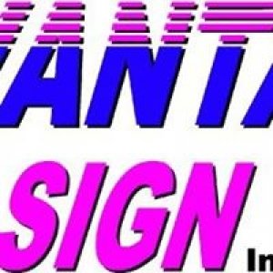Advantage Sign Inc