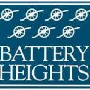 Battery Heights Apartments