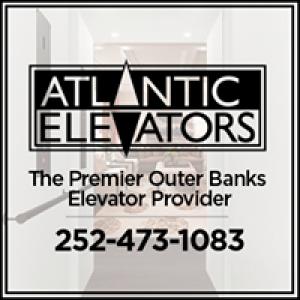 Atlantic Elevators