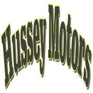 Hussey Motors
