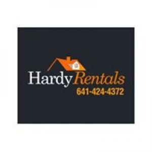 Hardy Rentals