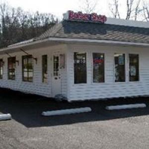 198 Barber Shop