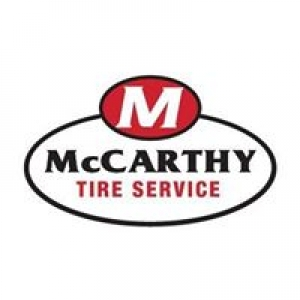 Mccarthy Commercial & Industrial Tire Centers