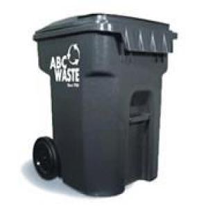 Abc Waste Of Savannah Inc