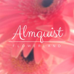 Almquist Flowerland