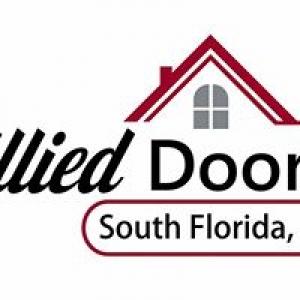 Allied Doors