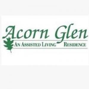 Acorn Glen