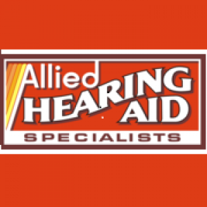 Allied Hearing Aid Specialists