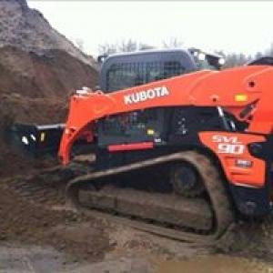 ABC Excavating