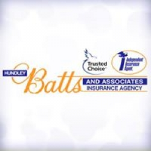 Hundley Batts & Associates Insurance Agency