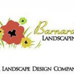 Barnards Landscaping Company Inc