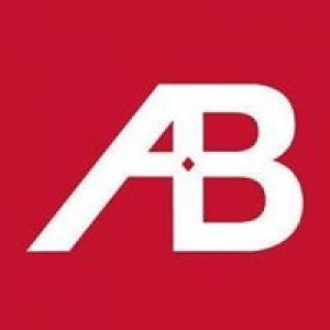 Anslow Bryant Construction LTD
