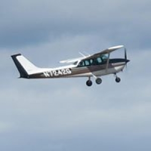 Air Direct Airways