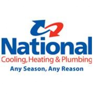 National Heating & Plumbing Inc