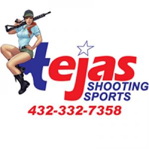 Tejas Shooting Sports