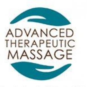 Advanced Therapeutic Massage