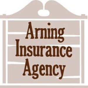 Arning Insurance Agency