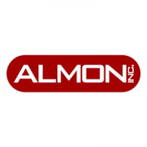 Almon Studio Inc