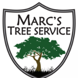 Marc's Tree Service