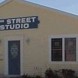 2nd Street Studio