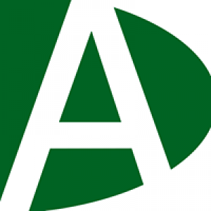 Axiom Staffing