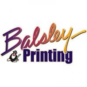 Balsley Printing