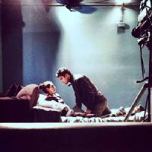 Film Actors Workshop