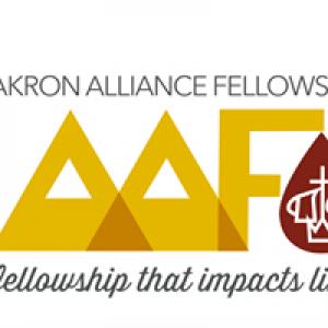 Akron Alliance Fellowship