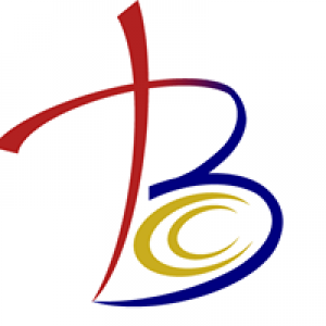 Berean Christian Church