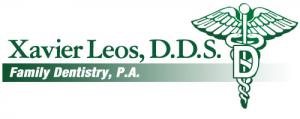 Xavier Leos Family Dentistry