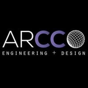 Arcco Inc