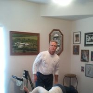 Armstrong Chiropractic Center