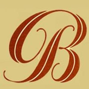 Basiles Restaurant Inc