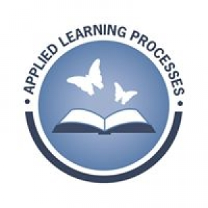 Applied Learning Processe