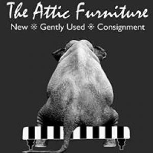 The Attic Furniture Consignment