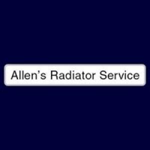 Allen's Radiator Service