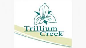 Trillium Creek Dermatology & Surgery