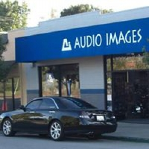 Audio Images
