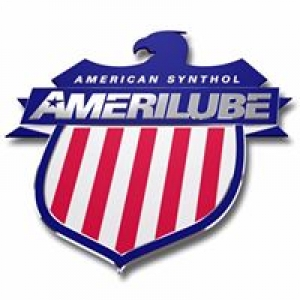 American Synthol Inc