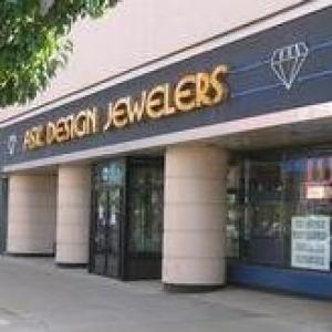 Ask Design Jewelers