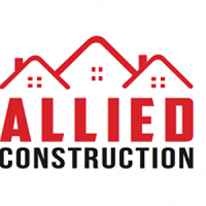 Allied Construction Inc