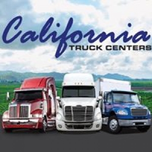 Bakersfield Truck Center